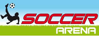 logo-soccer03